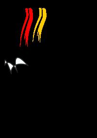 Logo_MT2016_klein