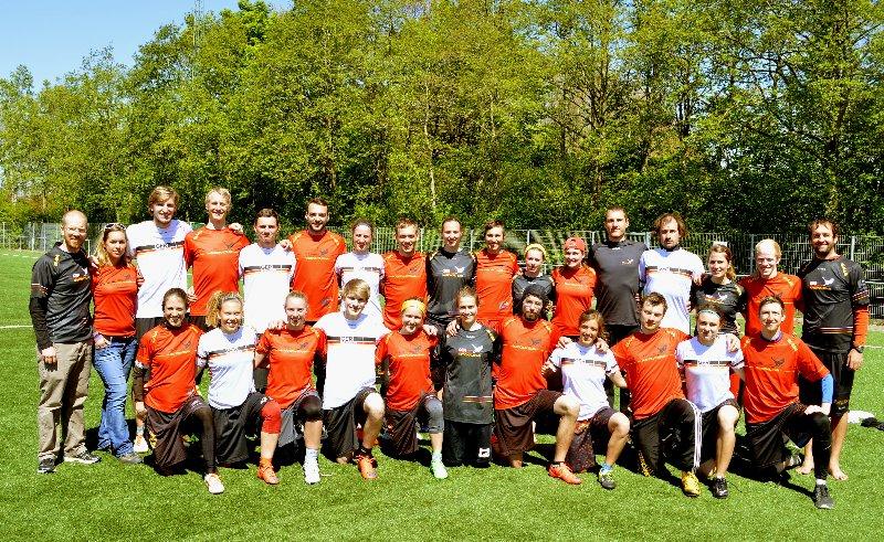 Mixed-Nationalteam_Gent2016