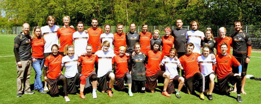 Mixed-Nationalteam_Gent2016_large