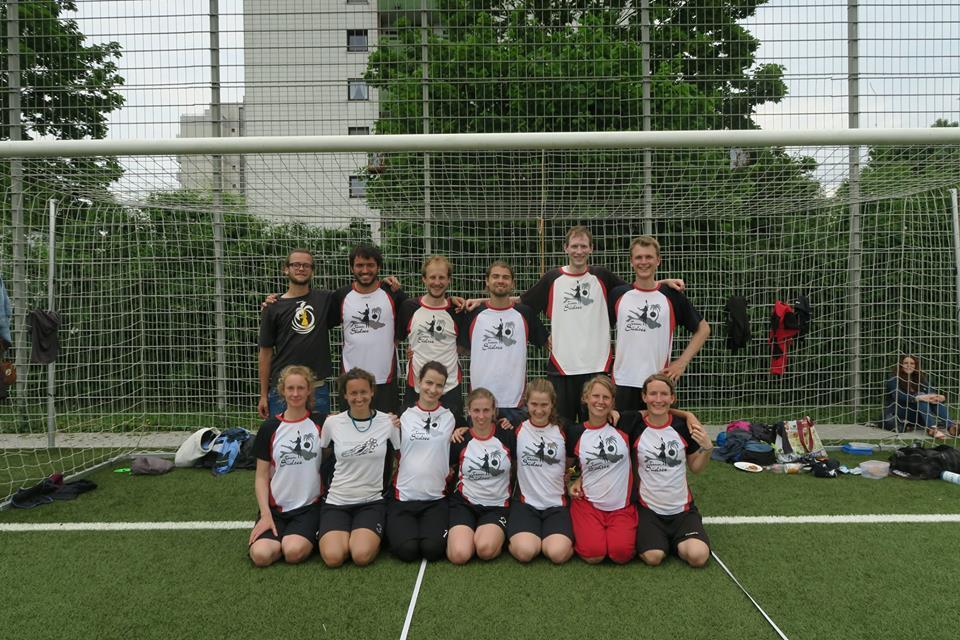 Team_Südsee_XQualiSW_1.Liga