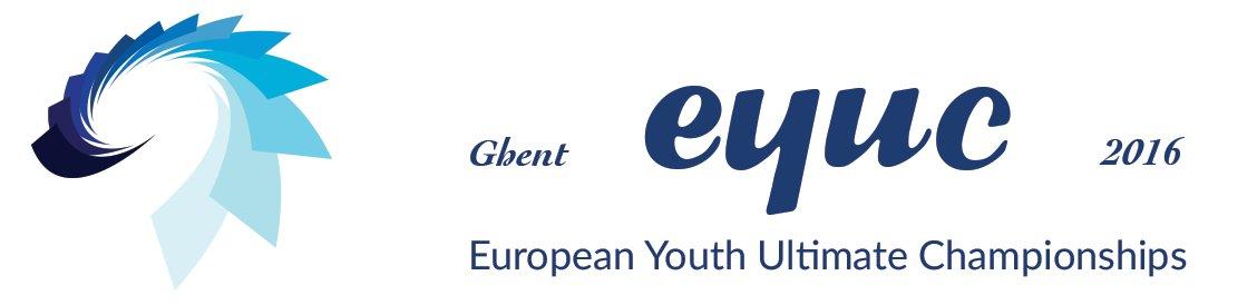 U17-EM2016-Logo