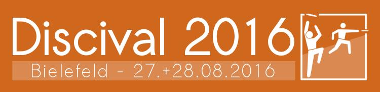 discival2016