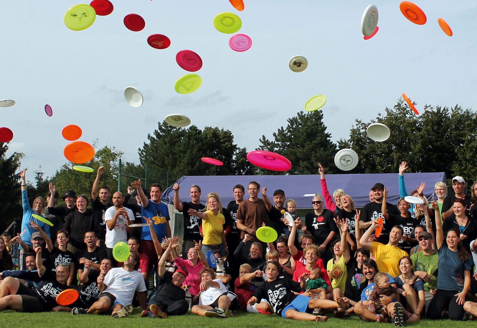 frisbeefestival-3