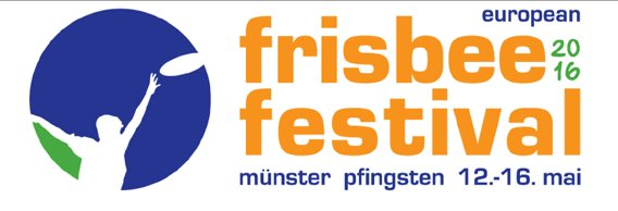 frisbeefestival-logo-querformat-mit-ort-datum