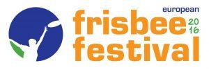frisbeefestival-logo-querformat-ohne-ort-datum-gross