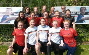 U20 TL Heidelberg 16