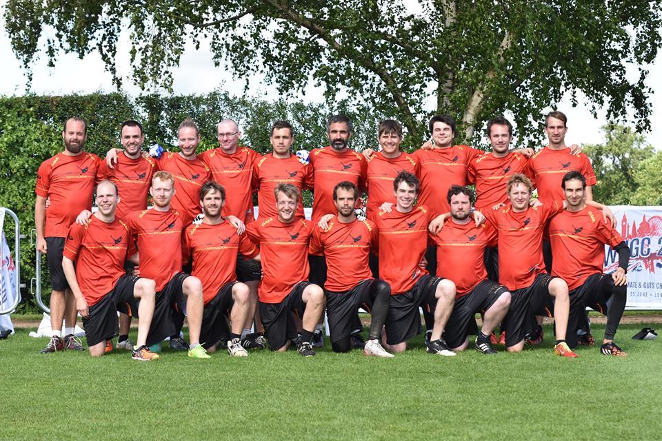 Deutsche-Guts-Nationalteams2016