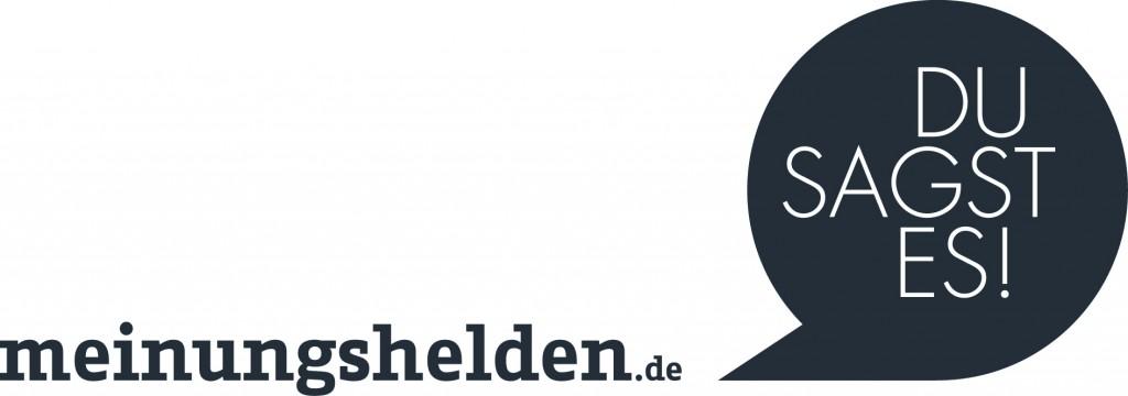 MH_Logo_DIN_A3_160x54mm_CMYK