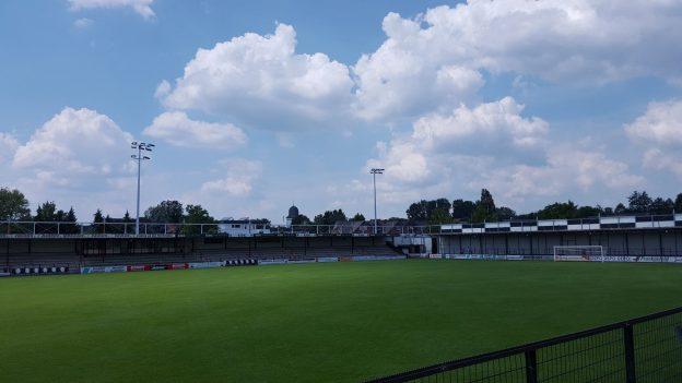 StadionVerl