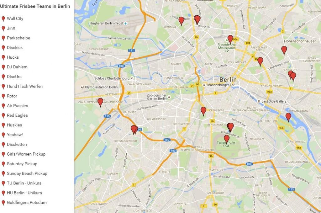 Ultimate-Karte-Berlin_Juni2016