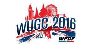 WUGC2016-Logo-large