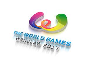 World-Games-2017-small