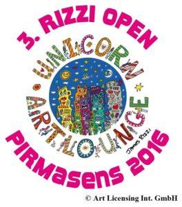 rizzi-logo-2016-264x300