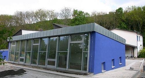 seibersbach-neubau