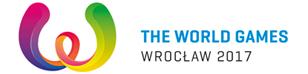 wg2017-logo