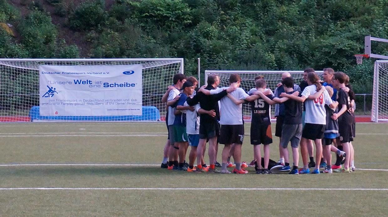 Lions-vs-UniHD_Schlierbach2
