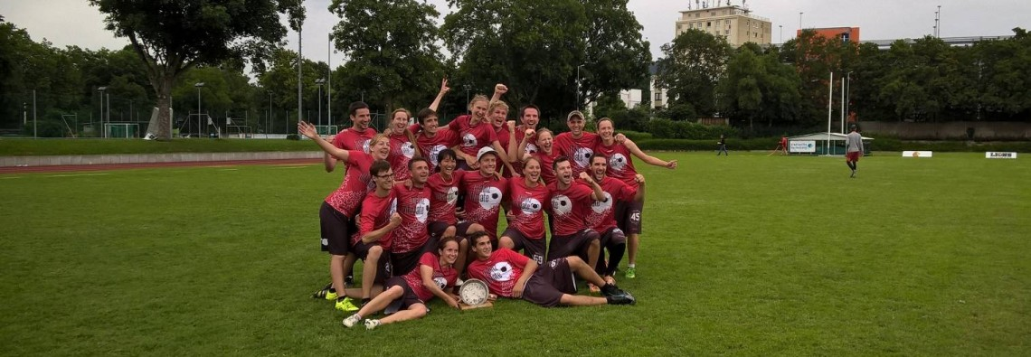 Mainzelrenner-Mixed-Meister2016