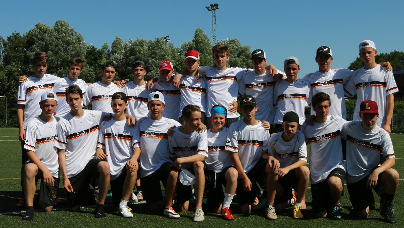 U17Open-Nationalteam_Gent2016