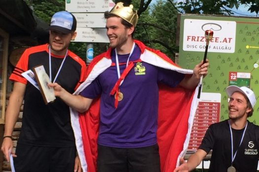 king-of-the-hill2016