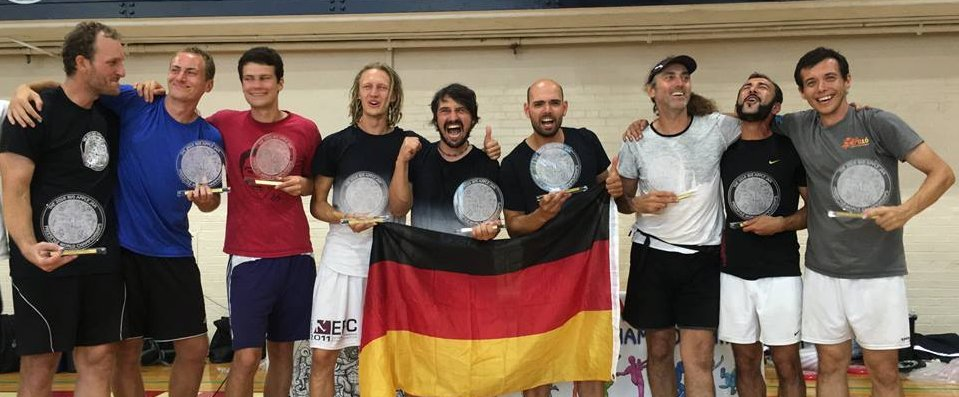 Coop-Weltmeister2016_small