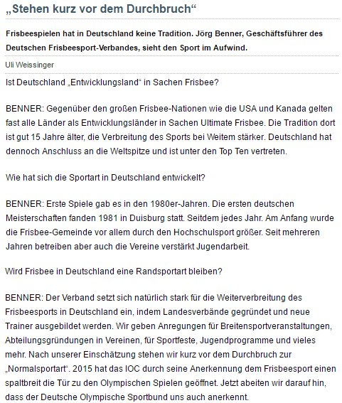 Teck-Bote_Durchbruch_16.07.2016