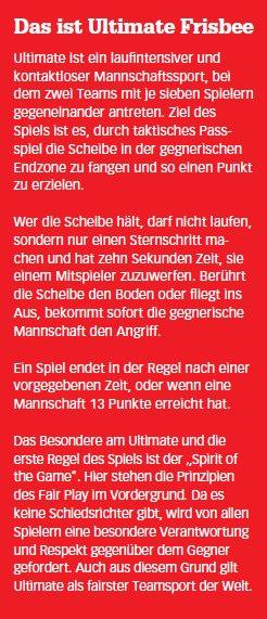 Ultimate-Regeln-KölnSport08-16