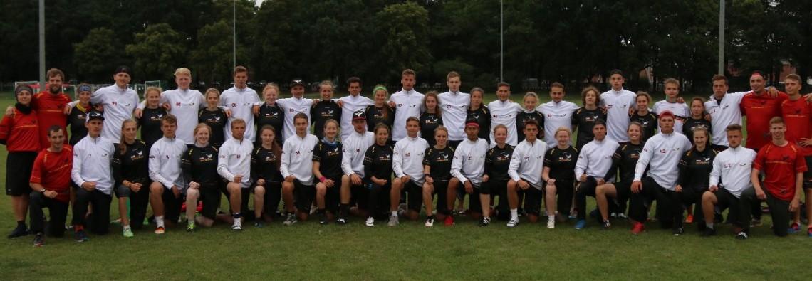 WJUC2016_Teams_mit_coaches