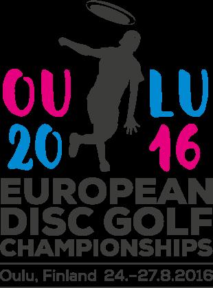 edgc2016-logo