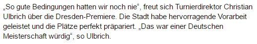 DNN_DM-Dresden_05.09.16