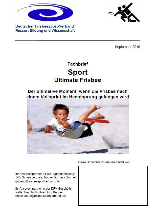 fachbrief-ultimate-cover_09-2016