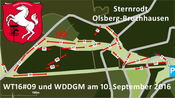 WT16_Olsberg-Bruchhausen