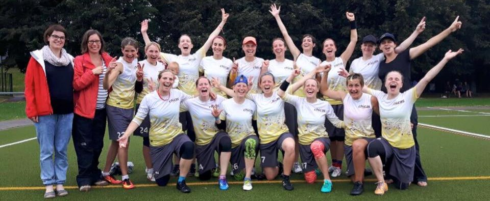 Woodchicas-Frauen-outdoor-Meisterinnen2016