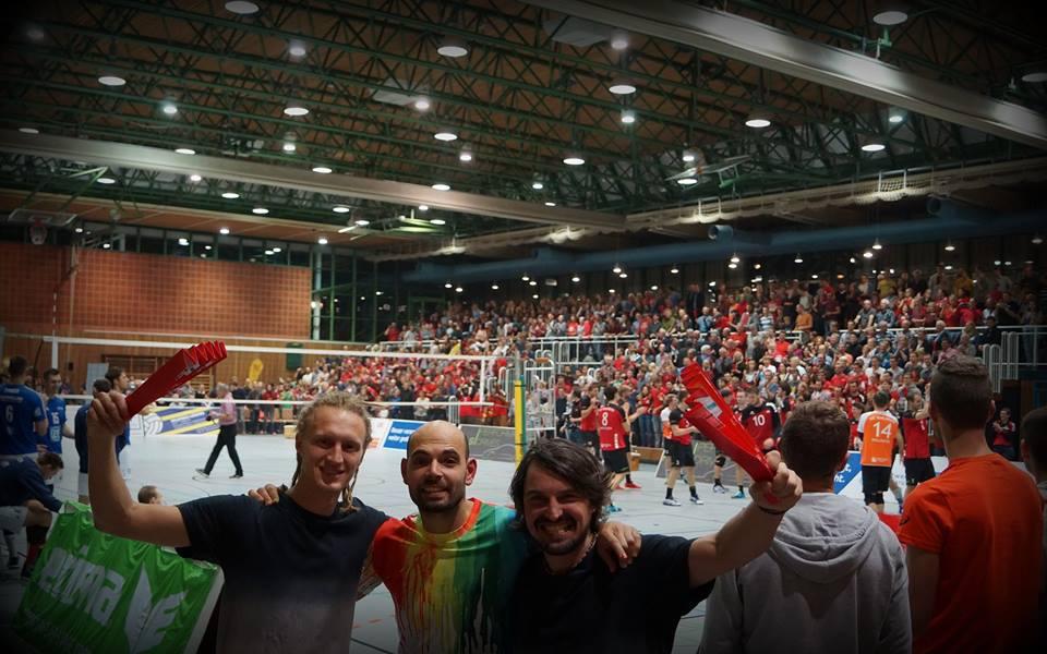 ssc-athleten-volleyball-ettlingen