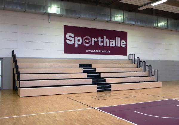 asv-sporthalle