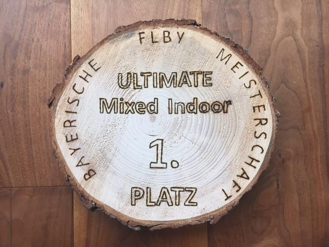 flby-mixed-indoor-scheibe