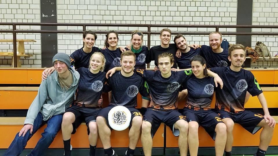 frisbee-family_mixed-3-liga_nw2016