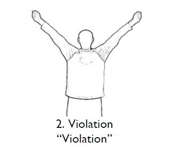 handsignal-violation