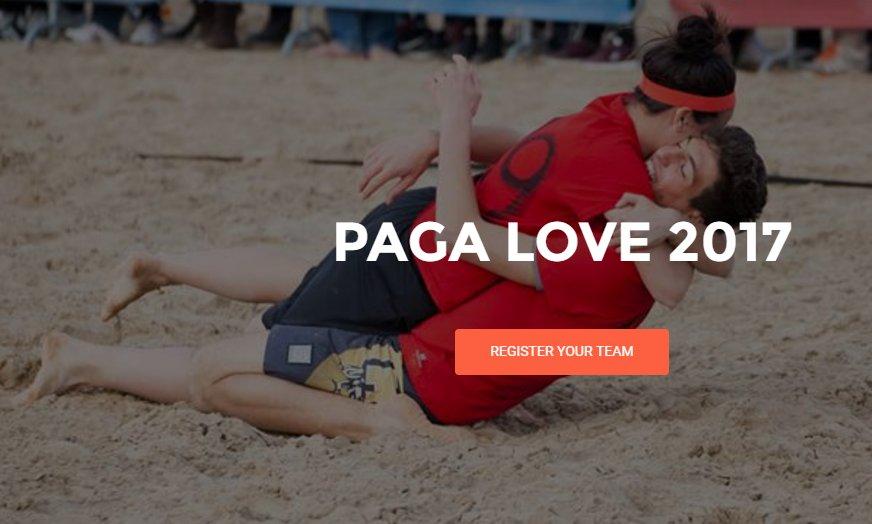paganello-love2017