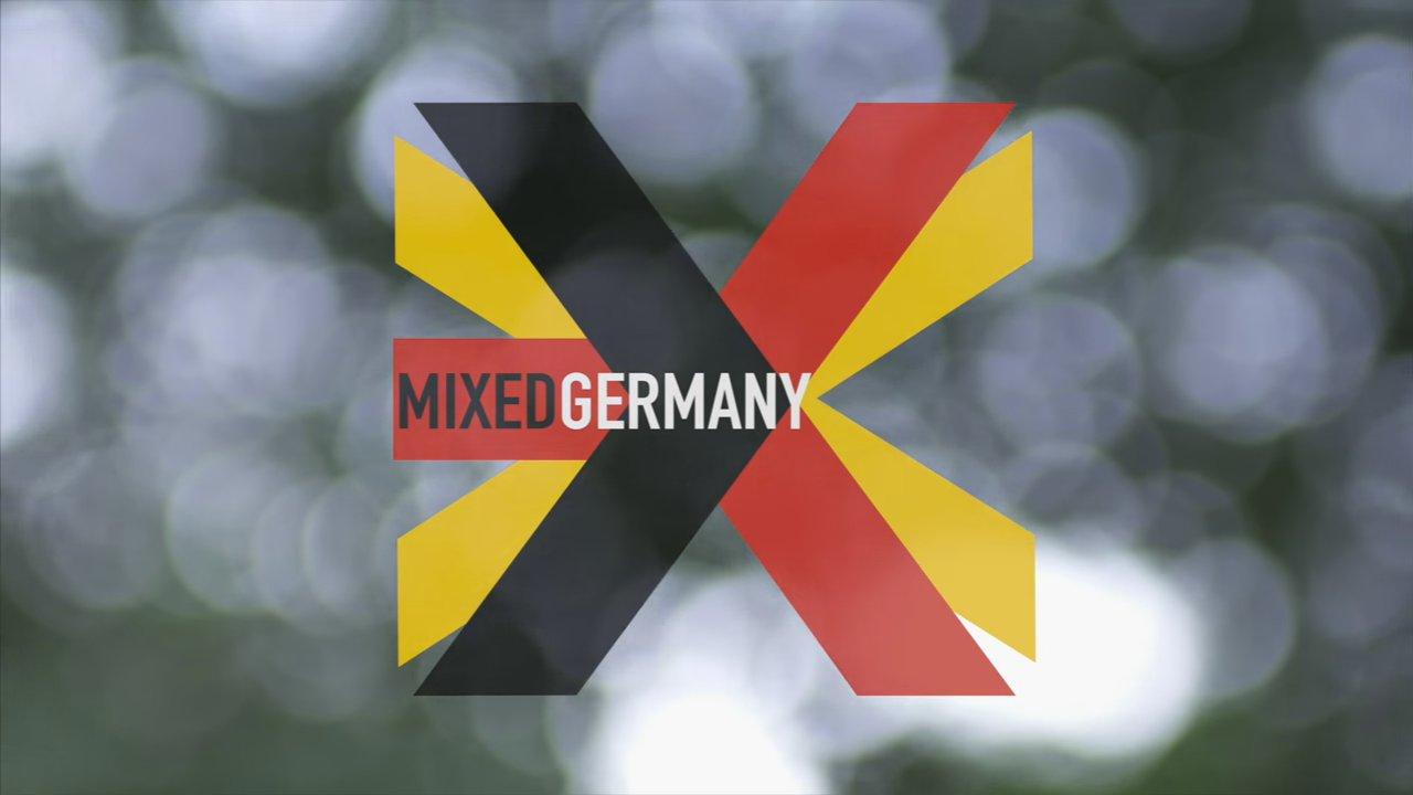 mixed-germany_logo