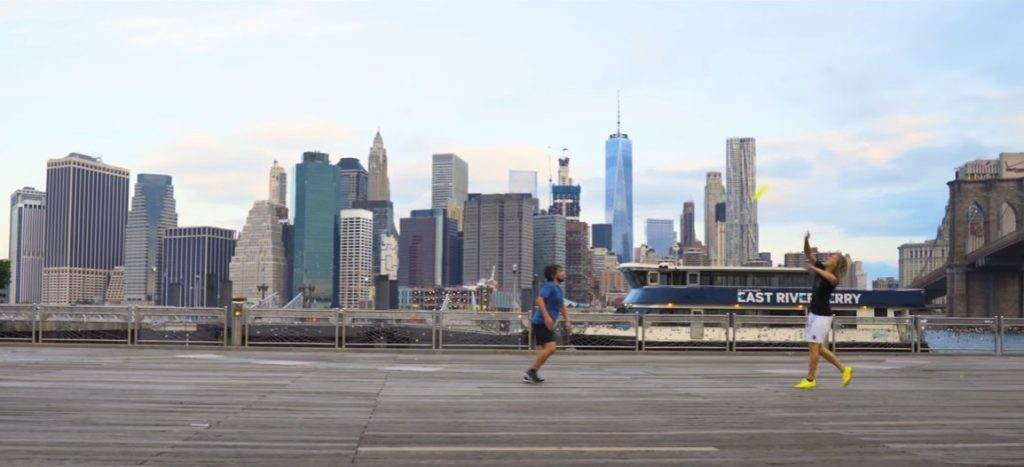 Freestylers-in-NY2