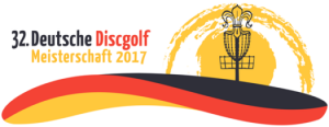 logo_dgdm2017