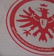 Eintracht-Disc