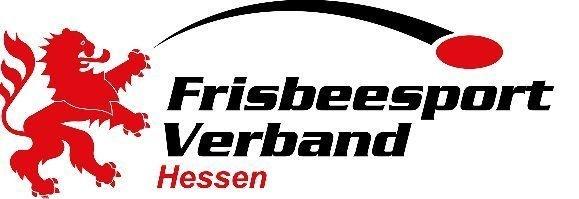 FVHS_Logo