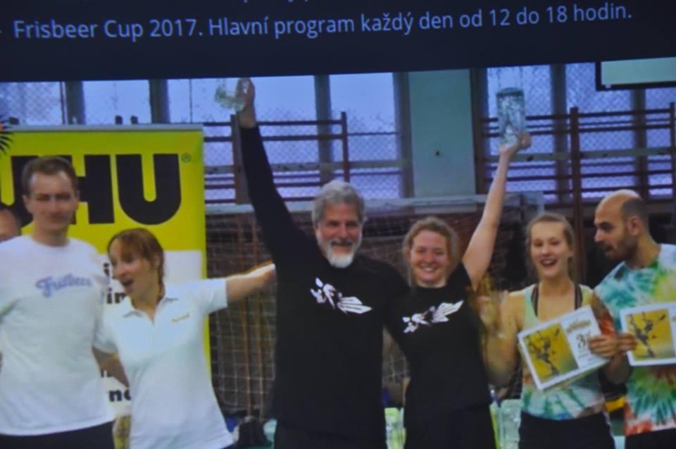 Frisbeer-Prag2017_Mixed-Sieger