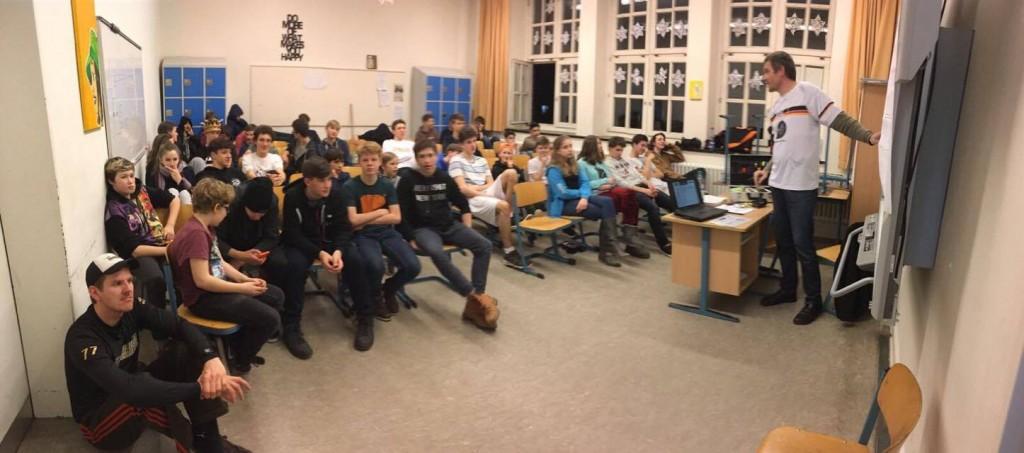 SOTG_Workshop_Hamburg2