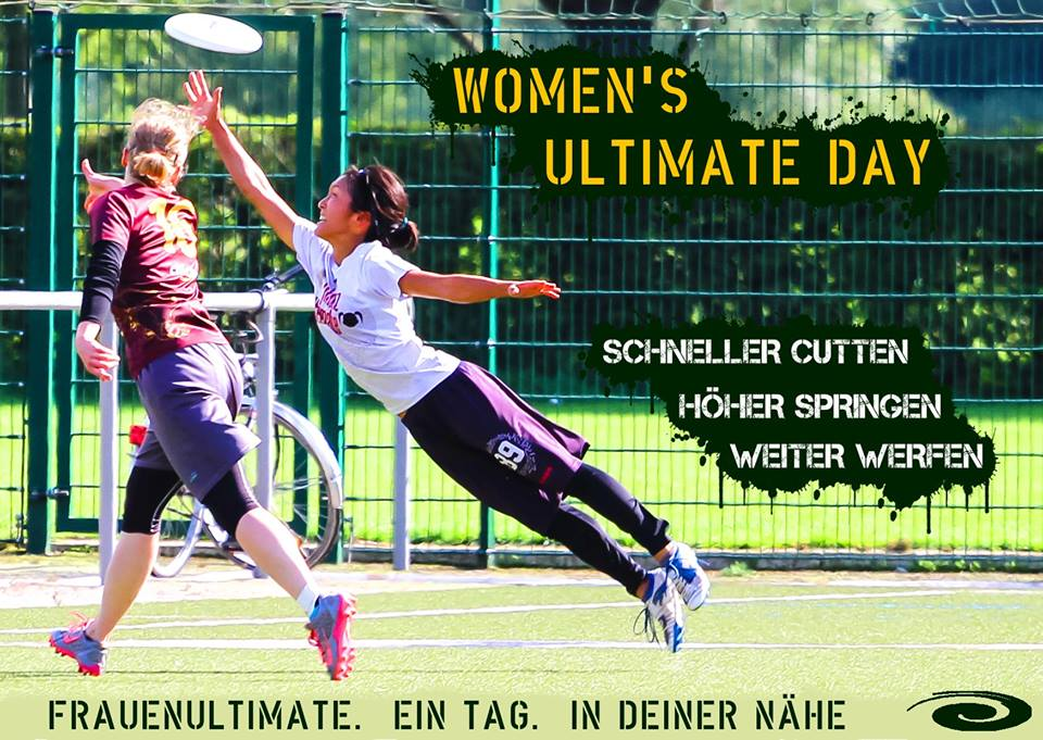 Womens-Ultimate-Day