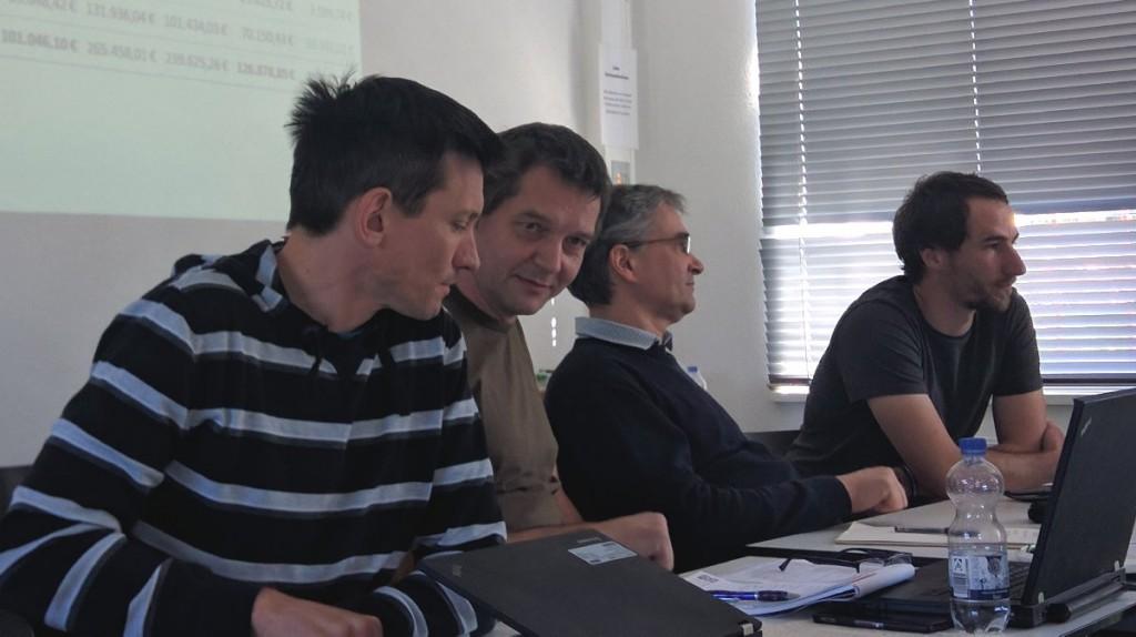 DFV-Vorstand2016-2017