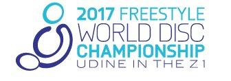 Freestyle-Frisbee-WM2017