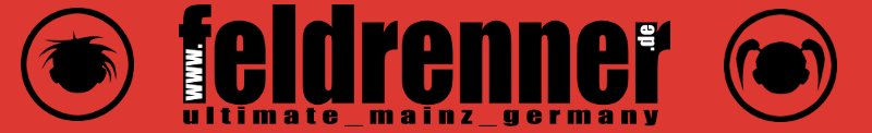 feldrenner-mainz-header