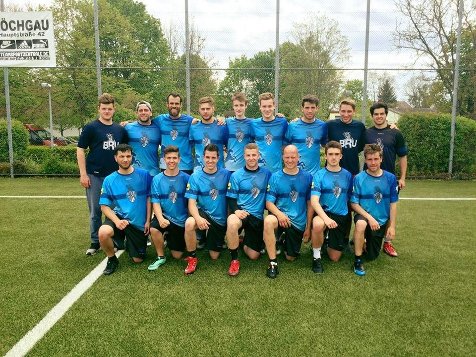 BadRapsUltimate_RNT-Liga-Spieltag2-2017